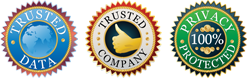 trusted-logos.png